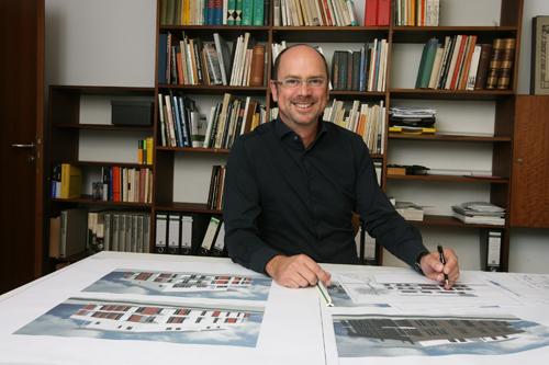 Architekt Kleve kfa kontaktkreis freischaffender architekten unterer niederrhein